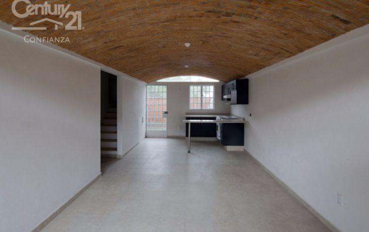 Foto de casa en venta en, guadalupe victoria, ecatepec de morelos, estado de méxico, 1771509 no 23