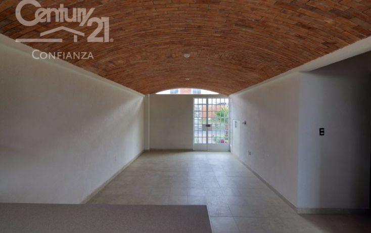Foto de casa en venta en, guadalupe victoria, ecatepec de morelos, estado de méxico, 1771509 no 24