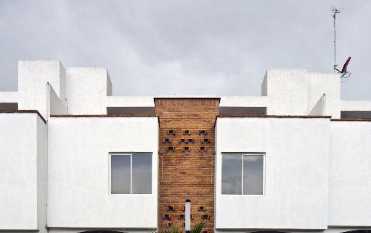 Foto de casa en venta en, guadalupe victoria, ecatepec de morelos, estado de méxico, 1771509 no 25