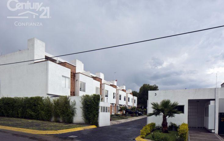 Foto de casa en venta en, guadalupe victoria, ecatepec de morelos, estado de méxico, 1771509 no 26