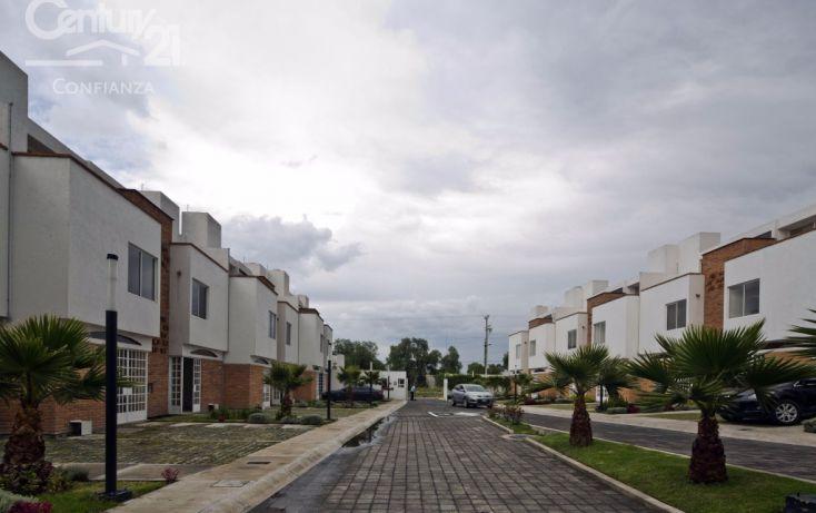 Foto de casa en venta en, guadalupe victoria, ecatepec de morelos, estado de méxico, 1771509 no 29