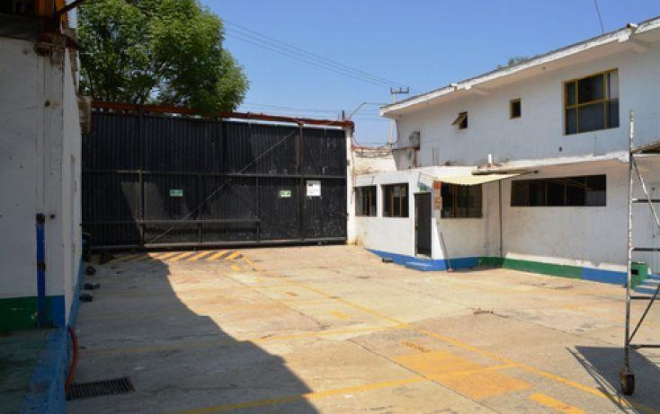 Foto de bodega en venta en, guadalupe victoria, ecatepec de morelos, estado de méxico, 2025429 no 03