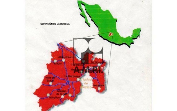 Foto de bodega en venta en, guadalupe victoria, ecatepec de morelos, estado de méxico, 2025429 no 18