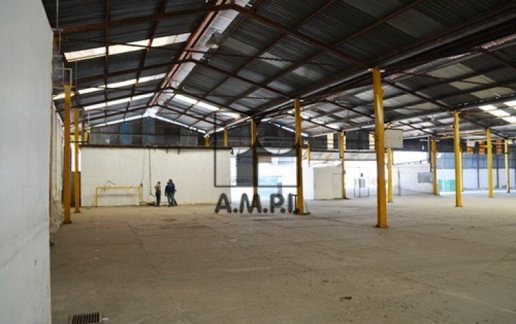 Foto de nave industrial en venta en, guadalupe victoria, ecatepec de morelos, estado de méxico, 2025477 no 01