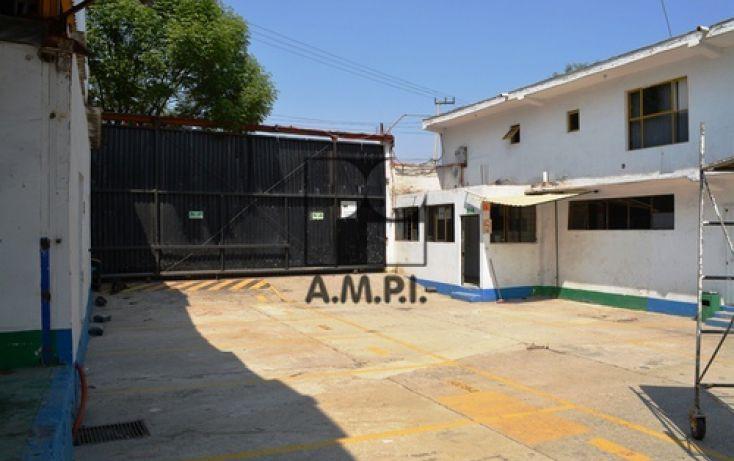 Foto de nave industrial en venta en, guadalupe victoria, ecatepec de morelos, estado de méxico, 2025477 no 04