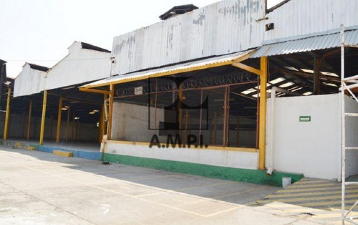 Foto de nave industrial en venta en, guadalupe victoria, ecatepec de morelos, estado de méxico, 2025477 no 05