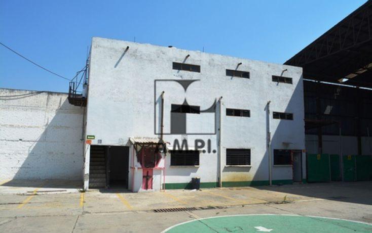 Foto de nave industrial en venta en, guadalupe victoria, ecatepec de morelos, estado de méxico, 2025477 no 12