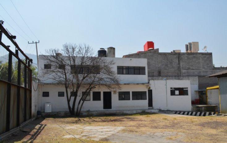 Foto de nave industrial en venta en, guadalupe victoria, ecatepec de morelos, estado de méxico, 2025483 no 02