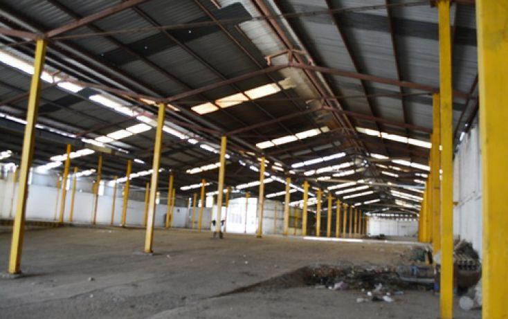 Foto de nave industrial en venta en, guadalupe victoria, ecatepec de morelos, estado de méxico, 2025483 no 06