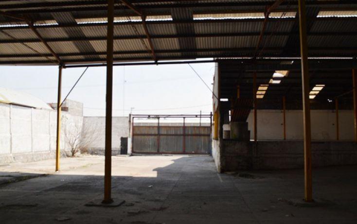 Foto de nave industrial en venta en, guadalupe victoria, ecatepec de morelos, estado de méxico, 2025483 no 07