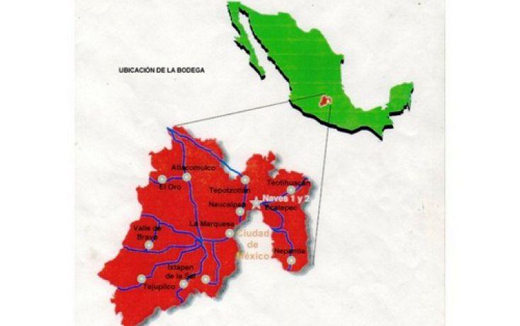 Foto de nave industrial en venta en, guadalupe victoria, ecatepec de morelos, estado de méxico, 2025483 no 11