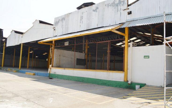Foto de nave industrial en renta en, guadalupe victoria, ecatepec de morelos, estado de méxico, 2025561 no 04