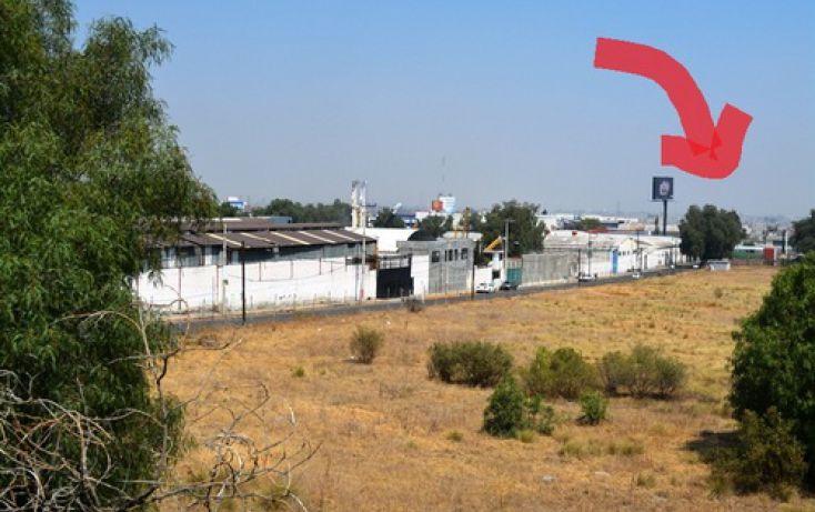Foto de nave industrial en renta en, guadalupe victoria, ecatepec de morelos, estado de méxico, 2025561 no 16