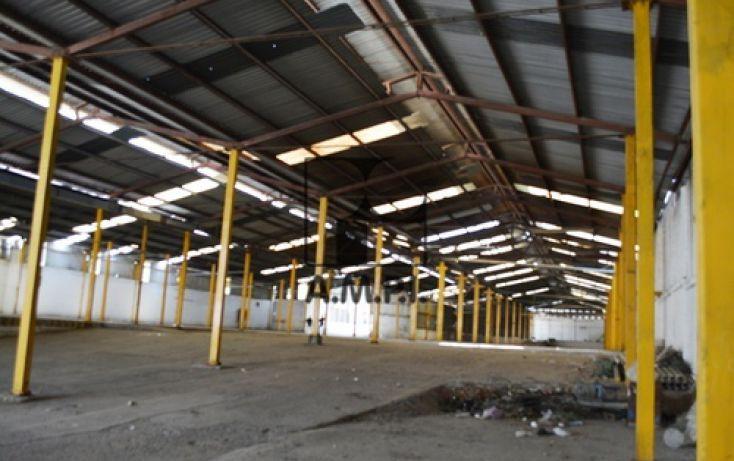 Foto de nave industrial en renta en, guadalupe victoria, ecatepec de morelos, estado de méxico, 2025565 no 06