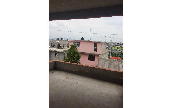 Foto de edificio en venta en  , guadalupe victoria, ecatepec de morelos, méxico, 1259521 No. 04
