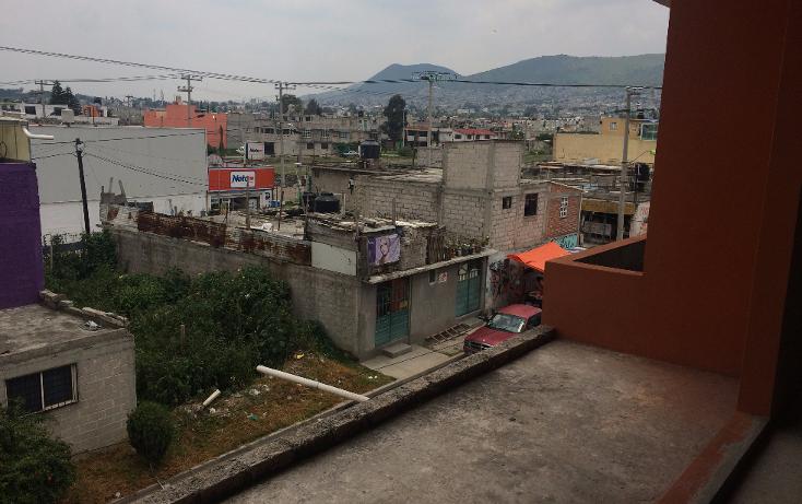 Foto de edificio en venta en  , guadalupe victoria, ecatepec de morelos, méxico, 1259521 No. 08