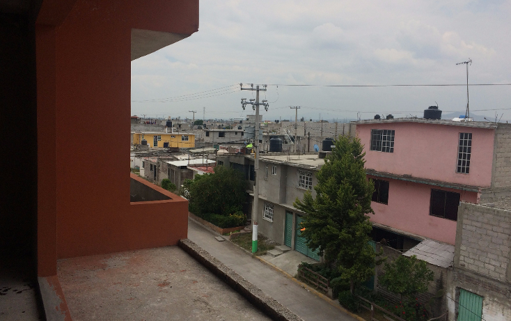 Foto de edificio en venta en  , guadalupe victoria, ecatepec de morelos, méxico, 1259521 No. 09