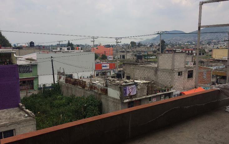 Foto de edificio en venta en  , guadalupe victoria, ecatepec de morelos, méxico, 1259521 No. 11