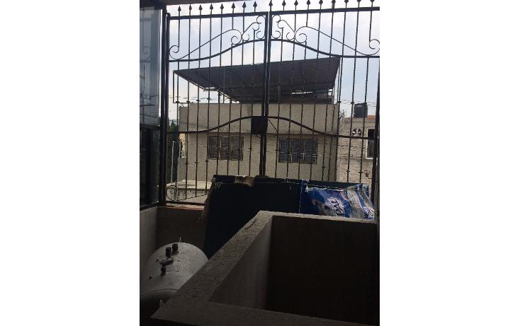 Foto de edificio en venta en  , guadalupe victoria, ecatepec de morelos, méxico, 1259521 No. 14