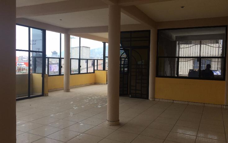 Foto de edificio en venta en  , guadalupe victoria, ecatepec de morelos, méxico, 1259521 No. 16