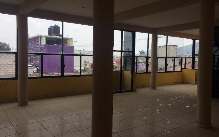 Foto de edificio en venta en  , guadalupe victoria, ecatepec de morelos, méxico, 1259521 No. 17