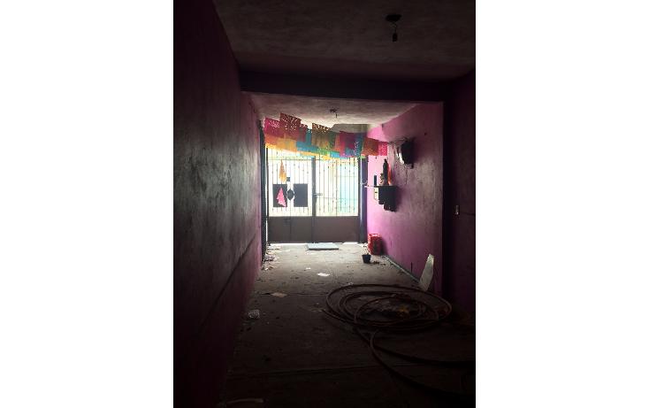 Foto de edificio en venta en  , guadalupe victoria, ecatepec de morelos, méxico, 1259521 No. 21