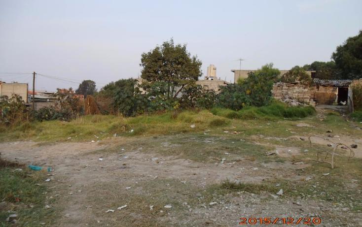 Foto de casa en venta en  , guadalupe victoria, ecatepec de morelos, m?xico, 1631916 No. 01