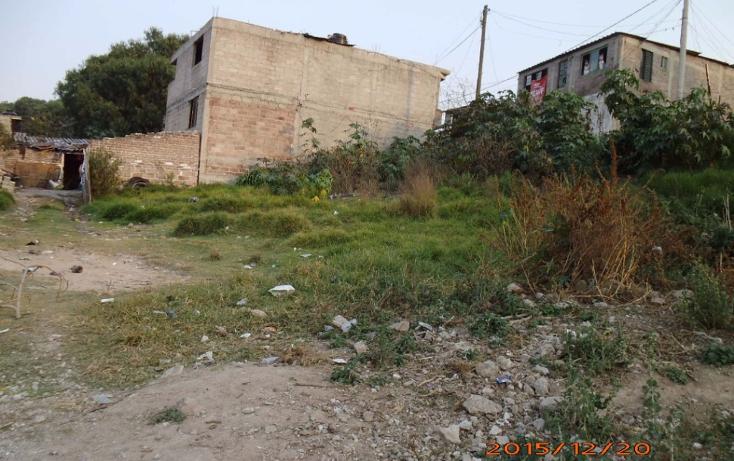 Foto de casa en venta en  , guadalupe victoria, ecatepec de morelos, m?xico, 1631916 No. 04