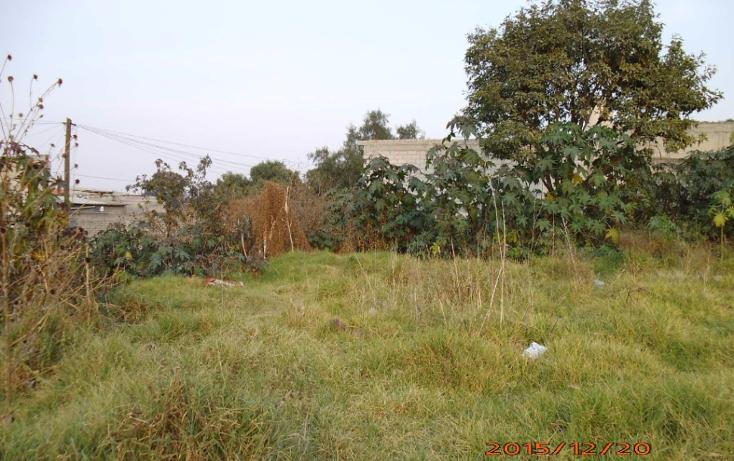 Foto de casa en venta en  , guadalupe victoria, ecatepec de morelos, m?xico, 1631916 No. 15