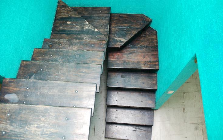 Foto de casa en venta en  , guadalupe victoria, ecatepec de morelos, méxico, 1853024 No. 07