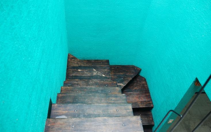 Foto de casa en venta en  , guadalupe victoria, ecatepec de morelos, méxico, 1853024 No. 08