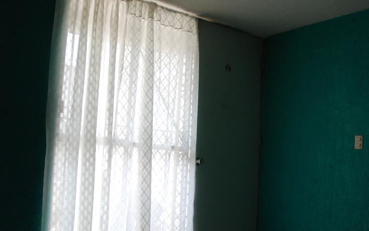 Foto de casa en venta en  , guadalupe victoria, ecatepec de morelos, méxico, 1853024 No. 12
