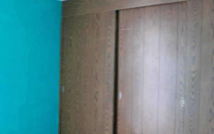 Foto de casa en venta en  , guadalupe victoria, ecatepec de morelos, méxico, 1853024 No. 14