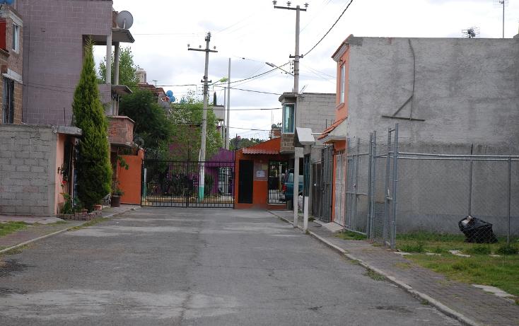 Foto de casa en venta en  , guadalupe victoria, ecatepec de morelos, méxico, 1853024 No. 21
