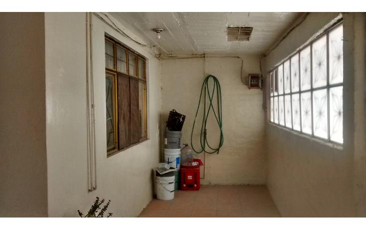 Foto de casa en venta en  , guadalupe victoria, ecatepec de morelos, m?xico, 1874268 No. 02