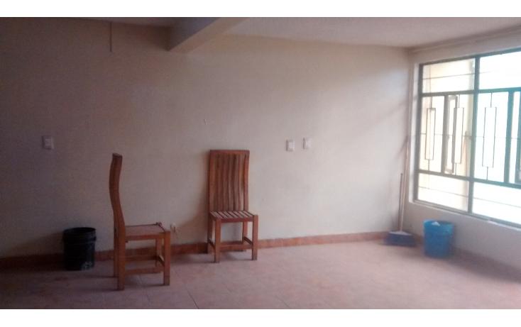 Foto de casa en venta en  , guadalupe victoria, ecatepec de morelos, m?xico, 1874268 No. 04