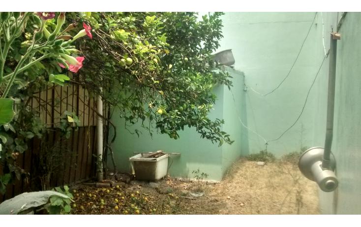 Foto de casa en venta en  , guadalupe victoria, ecatepec de morelos, méxico, 1874268 No. 06