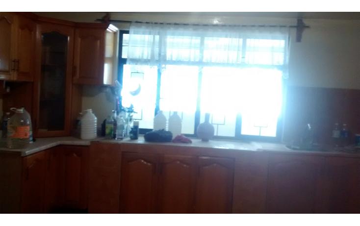 Foto de casa en venta en  , guadalupe victoria, ecatepec de morelos, m?xico, 1874268 No. 13