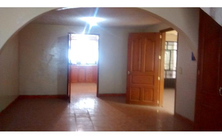 Foto de casa en venta en  , guadalupe victoria, ecatepec de morelos, m?xico, 1874268 No. 16
