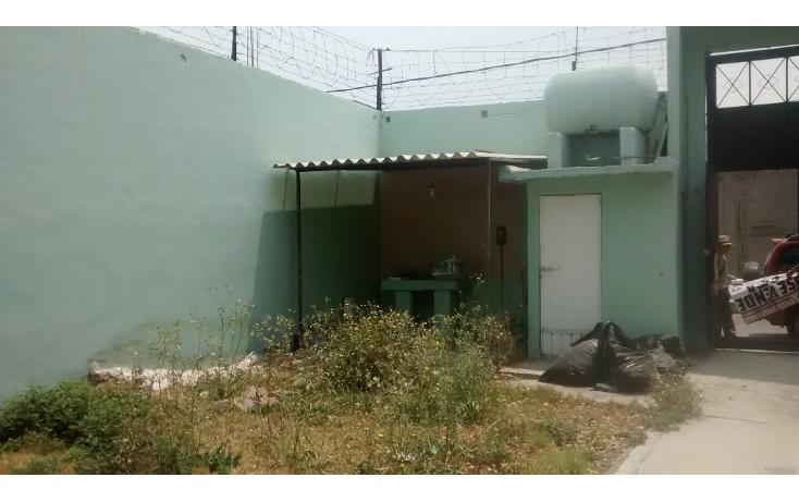 Foto de casa en venta en  , guadalupe victoria, ecatepec de morelos, méxico, 1877230 No. 01