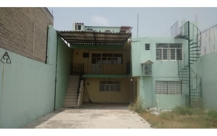 Foto de casa en venta en  , guadalupe victoria, ecatepec de morelos, méxico, 1877230 No. 02