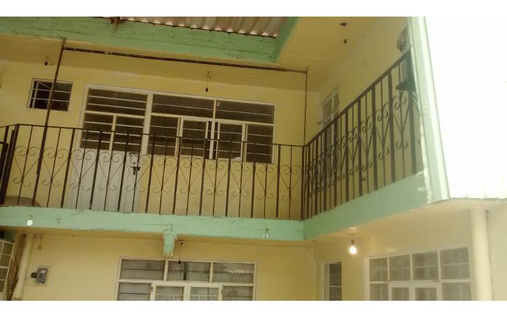 Foto de casa en venta en  , guadalupe victoria, ecatepec de morelos, m?xico, 1877230 No. 04