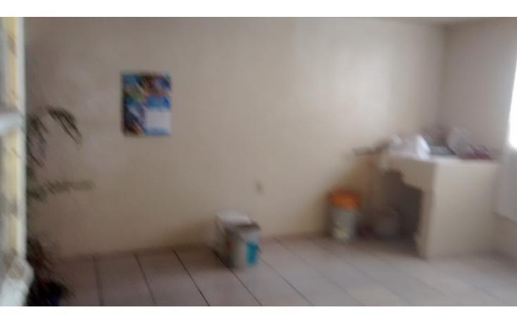Foto de casa en venta en  , guadalupe victoria, ecatepec de morelos, méxico, 1877230 No. 05