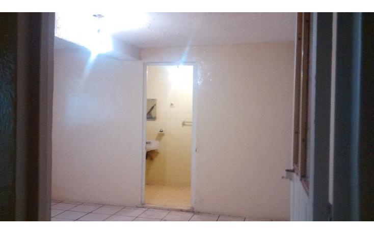 Foto de casa en venta en  , guadalupe victoria, ecatepec de morelos, m?xico, 1877230 No. 06