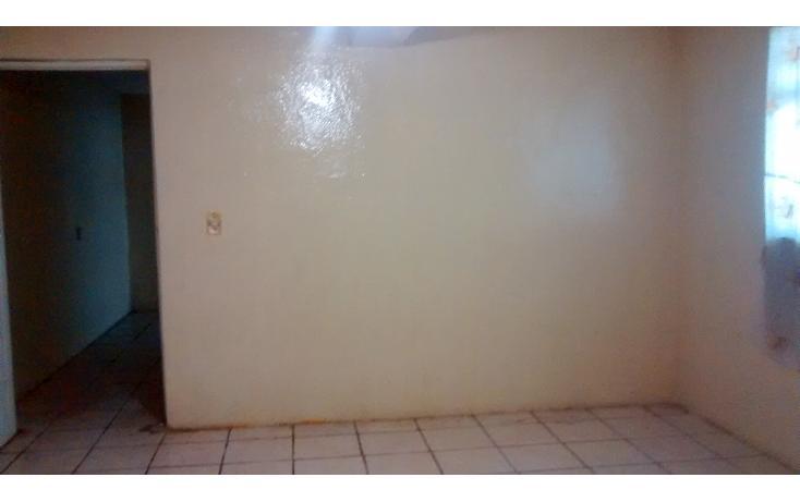 Foto de casa en venta en  , guadalupe victoria, ecatepec de morelos, méxico, 1877230 No. 09