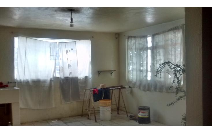 Foto de casa en venta en  , guadalupe victoria, ecatepec de morelos, m?xico, 1877230 No. 10