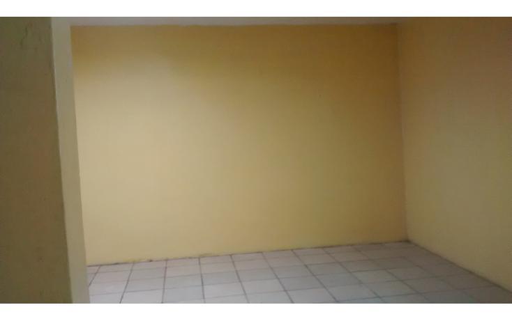 Foto de casa en venta en  , guadalupe victoria, ecatepec de morelos, m?xico, 1877230 No. 12