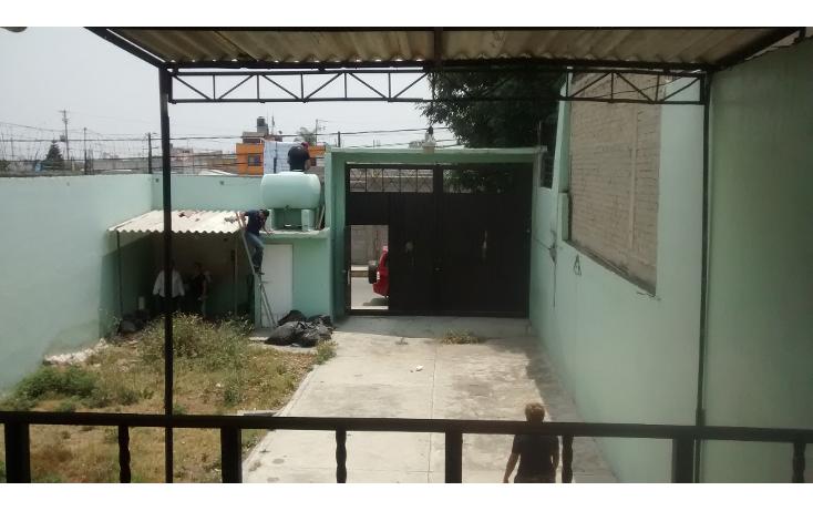 Foto de casa en venta en  , guadalupe victoria, ecatepec de morelos, m?xico, 1877230 No. 17
