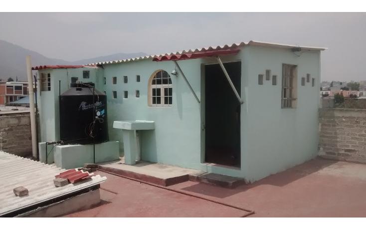 Foto de casa en venta en  , guadalupe victoria, ecatepec de morelos, méxico, 1877230 No. 18