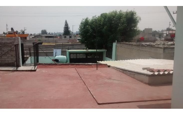 Foto de casa en venta en  , guadalupe victoria, ecatepec de morelos, méxico, 1877230 No. 19